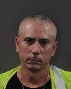 Gilberto Millan a registered Sex Offender of Massachusetts
