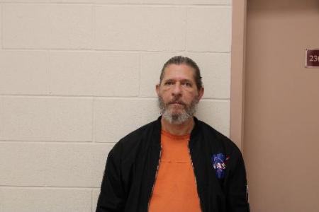 Glenn P Normandin a registered Sex Offender of Massachusetts