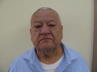 Ramiro A Alban a registered Sex Offender of Massachusetts