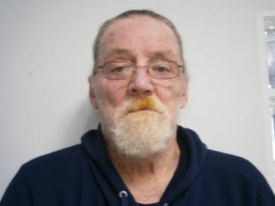 Michael D Fuchs a registered Sex Offender of Massachusetts