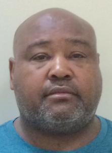 Nathan Andrews a registered Sex Offender of Massachusetts