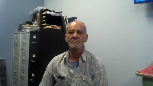 Paul R Nolette a registered Sex Offender of Massachusetts