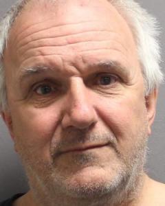 Walter Andrews a registered Sex Offender of Massachusetts