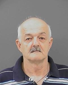 Robert Queripel Sr a registered Sex Offender of Massachusetts