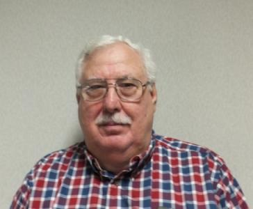 Paul L Lavoie a registered Sex Offender of Massachusetts