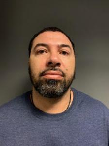Valter Fortes a registered Sex Offender of Massachusetts