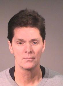 John Geezil a registered Sex Offender of Massachusetts