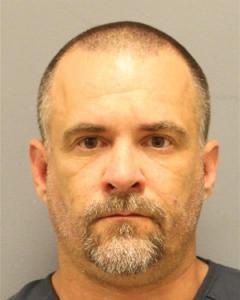 Shawn M Raasch a registered Sex Offender of Massachusetts