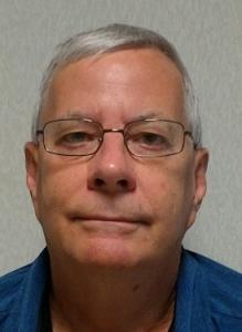 Jeffrey R Walls a registered Sex Offender of Massachusetts