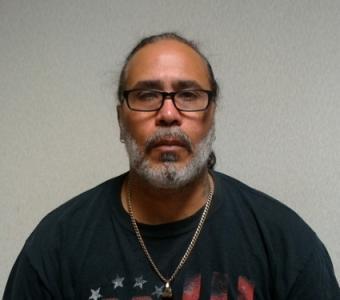 Angel L Figueroa a registered Sex Offender of Massachusetts