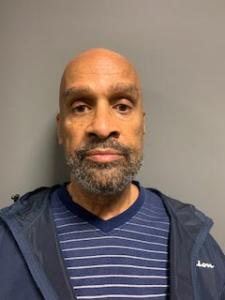 Ralph C Hamm a registered Sex Offender of Massachusetts