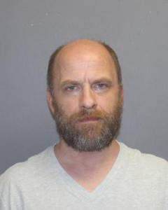 Christopher Genest a registered Sex Offender of Massachusetts