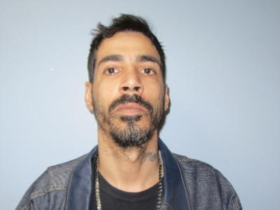 Axel A Fuentes a registered Sex Offender of Massachusetts