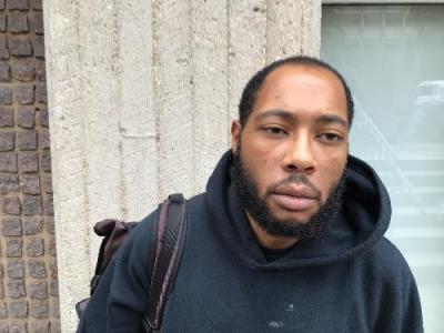 Steven P Allen a registered Sex Offender of Massachusetts