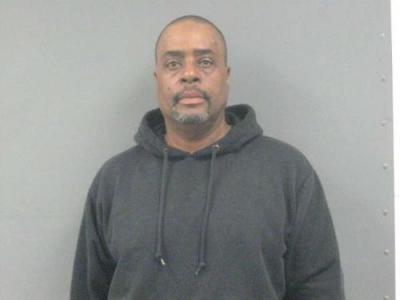 Benjamin L Bland a registered Sex Offender of Massachusetts