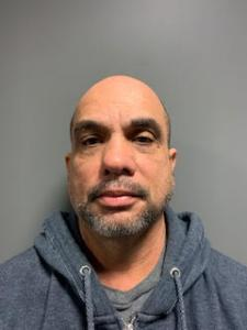 Gerardo Guzman a registered Sex Offender of Massachusetts