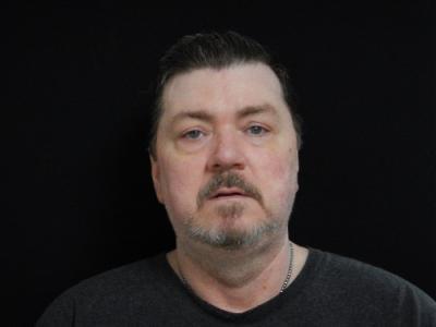 Raymond Taylor a registered Sex Offender of Massachusetts