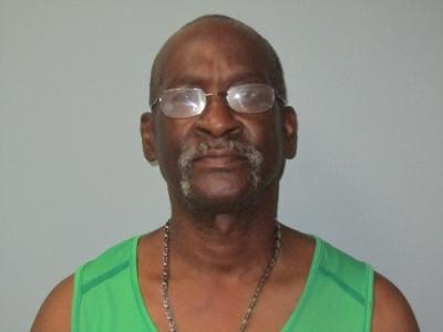 Albert Anderson a registered Sex Offender of Massachusetts