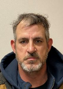 Shaun Kevin Corcoran a registered Sex Offender of Massachusetts