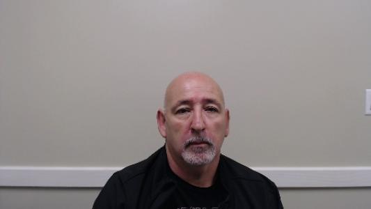 Owen J Griffin a registered Sex Offender of Massachusetts