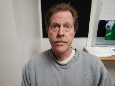 Stuart Chase Dingman a registered Sex Offender of Massachusetts