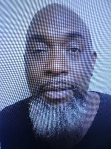 Artico T Scott a registered Sex Offender of Massachusetts