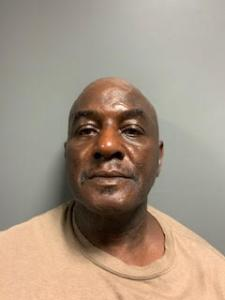 Eugene Wilson a registered Sex Offender of Massachusetts