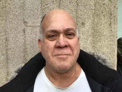 Guilherme M Oliveira a registered Sex Offender of Massachusetts