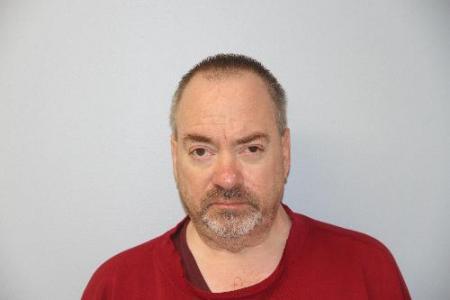 Dana Keith Albee a registered Sex Offender of Massachusetts
