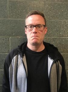 Ryan Davis a registered Sex Offender of Massachusetts