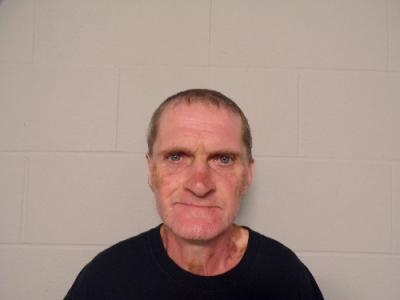 Robert P Lloyd a registered Sex Offender of Massachusetts