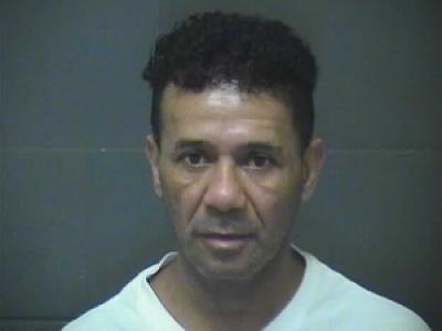 Angel Lopez a registered Sex Offender of Massachusetts