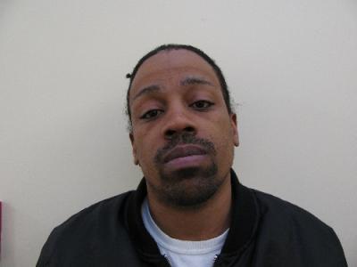 Phillip Shannonhouse a registered Sex Offender of Massachusetts