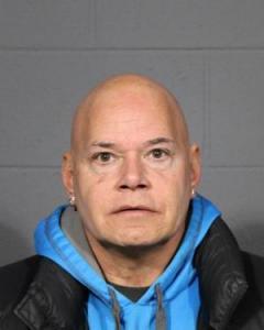 Robert E Jones a registered Sex Offender of Massachusetts