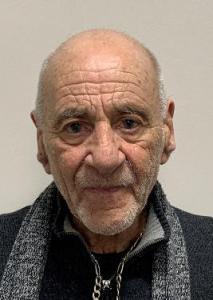 Ronald J Belfiore a registered Sex Offender of Massachusetts