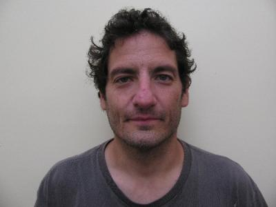 Shawn Michael Maxfield a registered Sex Offender of Massachusetts