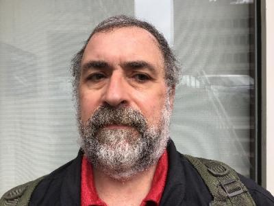 Michael James Cimmino a registered Sex Offender of Massachusetts