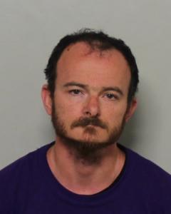 David W Avery a registered Sex Offender of Massachusetts