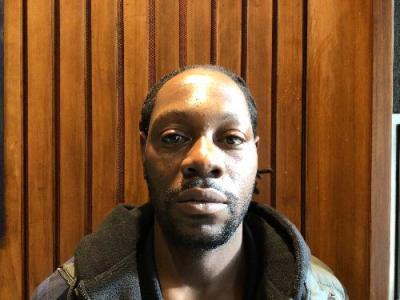 Raymond R Jefferson a registered Sex Offender of Massachusetts