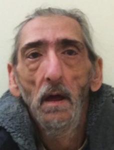 John P Cahill a registered Sex Offender of Massachusetts