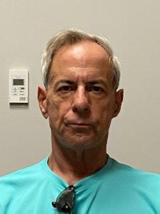zasadny sex offender in Lafayette