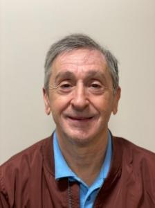 John J Diprima a registered Sex Offender of Massachusetts
