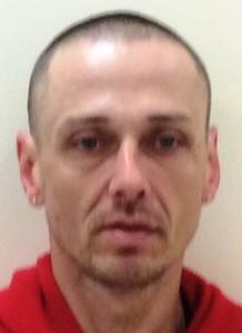 James L Eddins a registered Sex Offender of Massachusetts