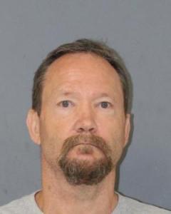 Robert Ernest Whitney a registered Sex Offender of Massachusetts