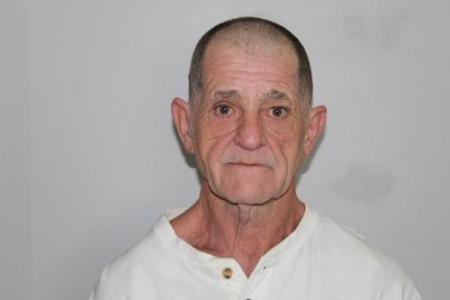 Michael S Campbell Sr a registered Sex Offender of Massachusetts