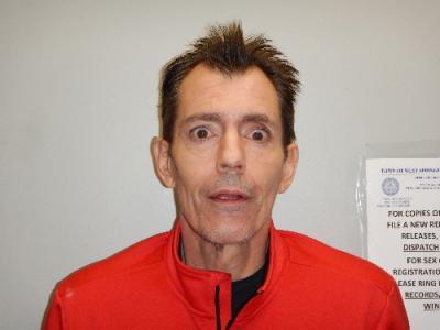 Kevin A Sheehan a registered Sex Offender of Massachusetts