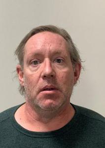 Stephen Hager a registered Sex Offender of Massachusetts