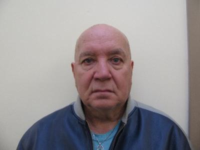 Patrick James Goodhue a registered Sex Offender of Massachusetts
