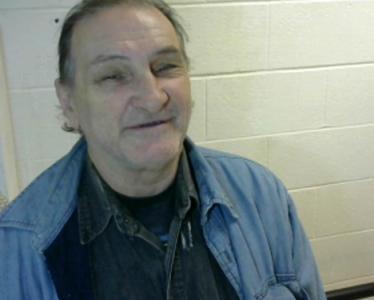 Arthur Harold Smith Jr a registered Sex Offender of Massachusetts