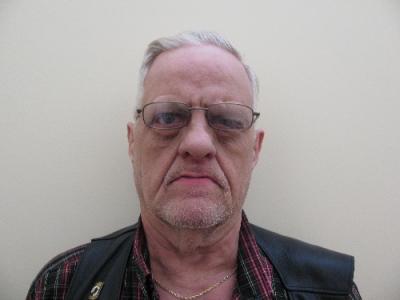 Ronald F Spencer a registered Sex Offender of Massachusetts